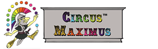 Circus Maximus Group