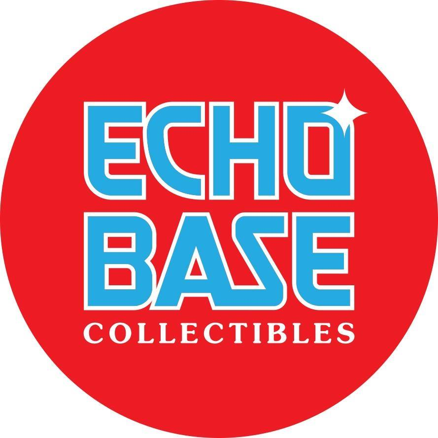Rebel Reprints, Echo Base Collectibles