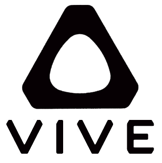 Microsoft and  VIVE