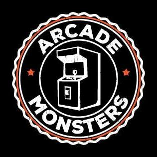 Arcade Monsters