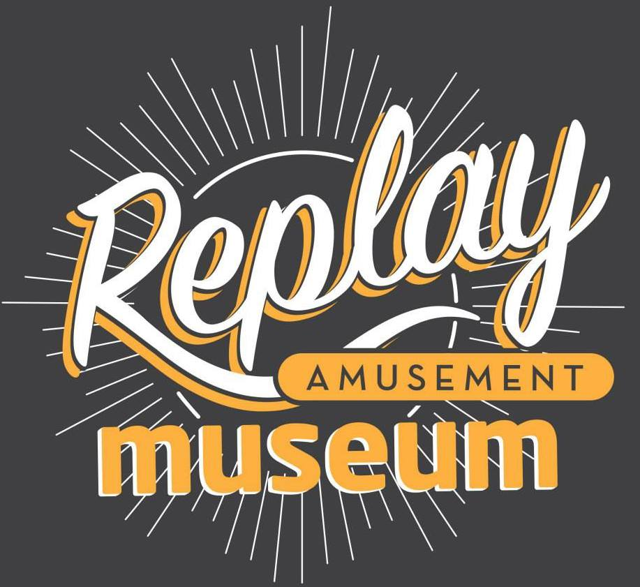 Replay Amusement Museum