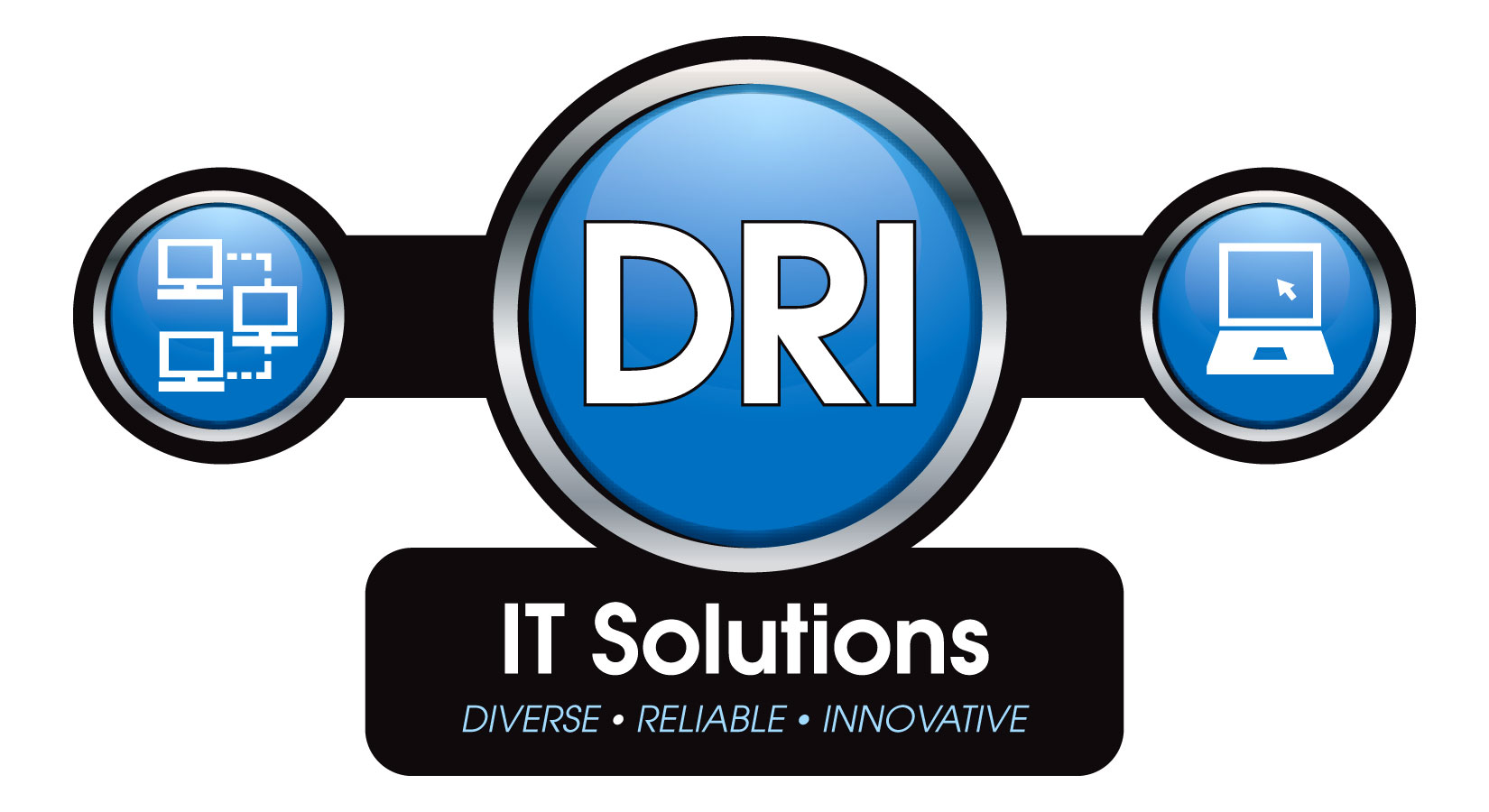 DRI IT Solutions